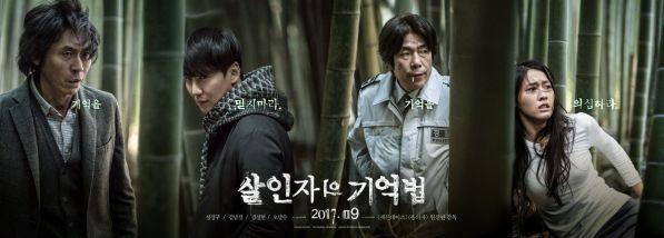 top-10-phim-bom-tan-dien-anh-han-quoc-hot-nhat-cuoi-2017-p1