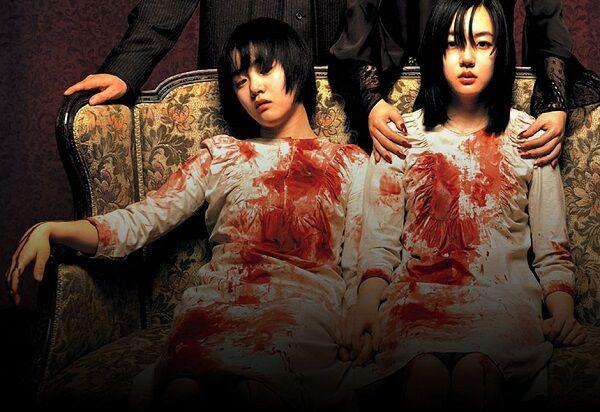 top-10-phim-kinh-di-tam-linh-han-quoc-duoc-xem-nhieu-nhat-p1