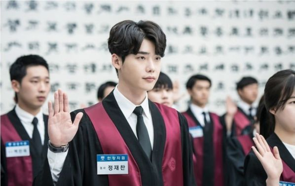 while-you-were-sleeping-chang-cong-to-vien-dep-trai-lee-jong-suk
