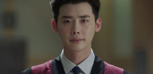while-you-were-sleeping-lee-jong-suk-va-suzy-hon-nhau-tu-teaser-1 8