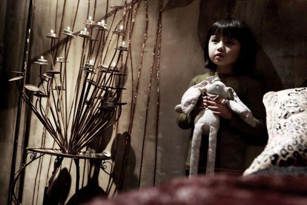 6-bo-phim-kinh-di-han-quoc-khong-the-bo-qua-mua-le-halloween