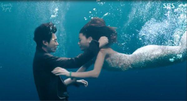top-10-phim-han-hay-nhat-ve-sieu-nang-luc-update-den-2017-p1 10