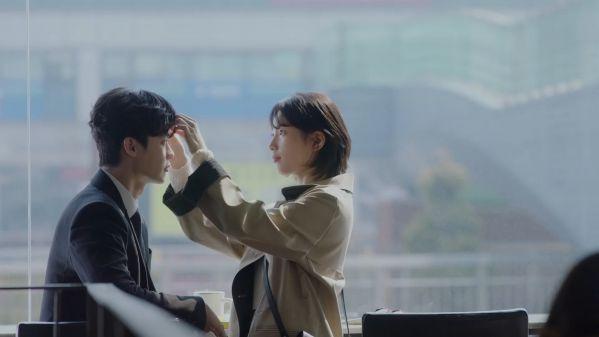 top-10-phim-han-hay-nhat-ve-sieu-nang-luc-update-den-2017-p1 2