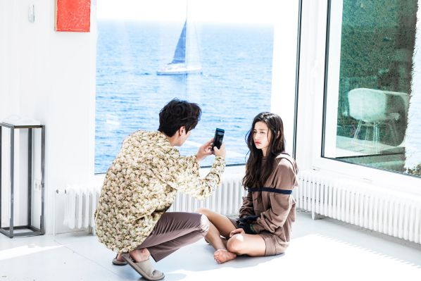 top-10-phim-han-hay-nhat-ve-sieu-nang-luc-update-den-2017-p1 9