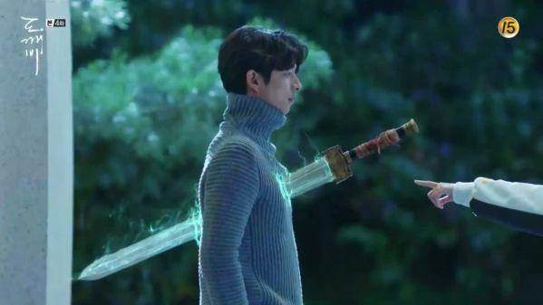 top-10-phim-han-hay-nhat-ve-sieu-nang-luc-update-den-2017-p1
