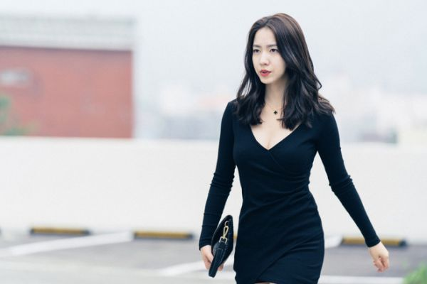 top-11-phim-han-moi-ra-mat-thang-10-cuc-hot-va-hap-dan 10