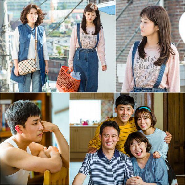 top-11-phim-han-moi-ra-mat-thang-10-cuc-hot-va-hap-dan 14