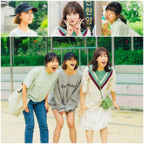 top-11-phim-han-moi-ra-mat-thang-10-cuc-hot-va-hap-dan 2