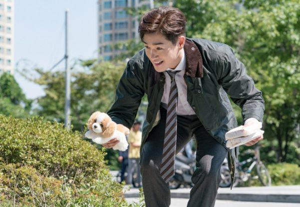 top-11-phim-han-moi-ra-mat-thang-10-cuc-hot-va-hap-dan 9