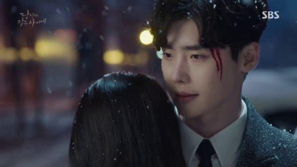 top-6-bo-phim-han-quoc-hay-va-xoan-nao-nhat-chua-tung-co
