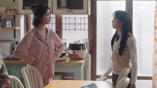 while-you-were-sleeping-suzy-va-kim-so-hyun-ai-toa-sang-hon