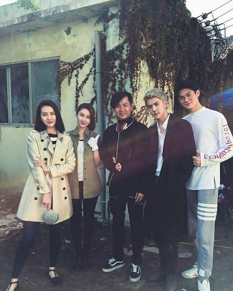 list-cac-phim-tinh-cam-han-trung-cuc-hot-se-ra-mat-nam-2018 6