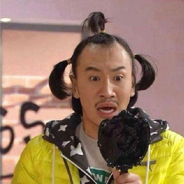 loat-anh-cua-lee-kwang-soo-funny-den-muc-doc-nhat-vo-nhi
