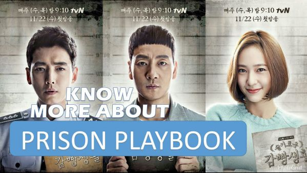 prison-playbook-untouchable-two-cops-len-song-cuoi-thang-11
