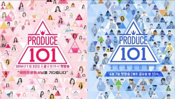 produce-101-mua-3-se-khong-danh-cho-nhung-than-tuong-nua