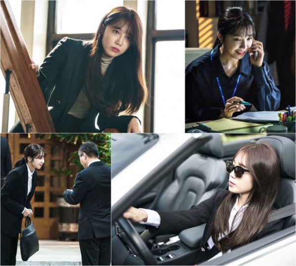 top-6-bo-phim-han-moi-nhat-thang-11-duoc-mot-ngong-cho 11