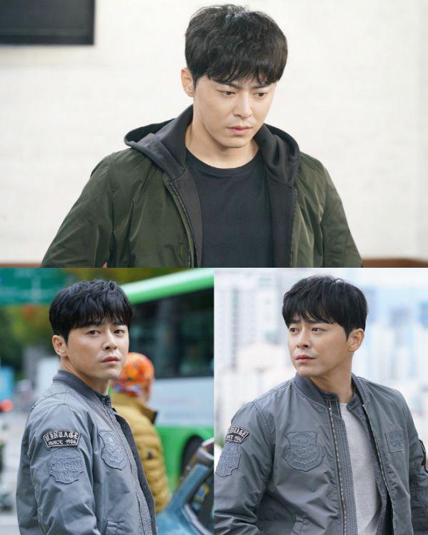 top-6-bo-phim-han-moi-nhat-thang-11-duoc-mot-ngong-cho 12