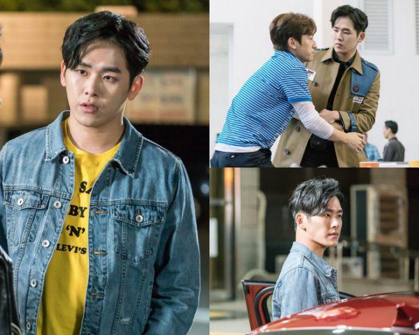 top-6-bo-phim-han-moi-nhat-thang-11-duoc-mot-ngong-cho 14