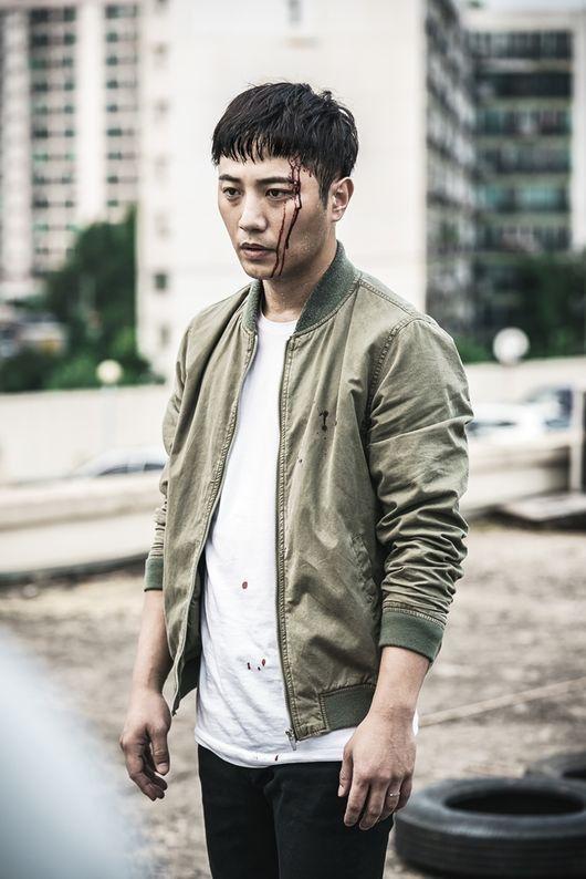 top-6-bo-phim-han-moi-nhat-thang-11-duoc-mot-ngong-cho 9