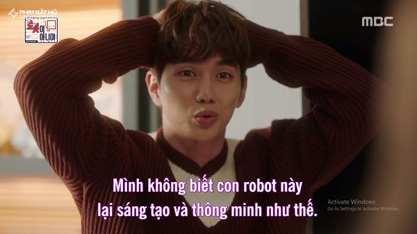 4-diem-cong-va-3-diem-tru-trong-im-not-a-robot-ban-da-biet