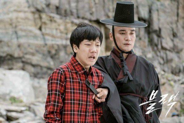 ket-phim-black-than-chet-khong-the-hop-ly-hon-cho-nguoi-xem 4