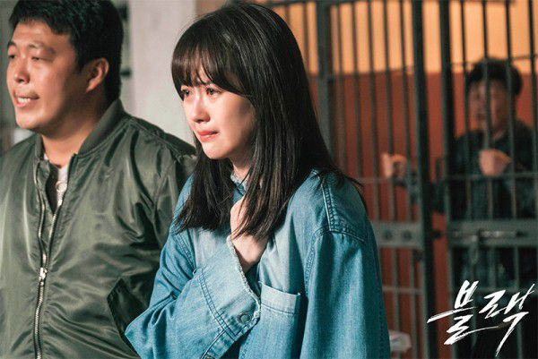 ket-phim-black-than-chet-khong-the-hop-ly-hon-cho-nguoi-xem 8