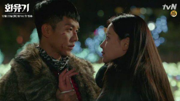 ngam-tao-hinh-nhan-vat-trong-phim-hwayugi-truoc-ngay-len-song 20