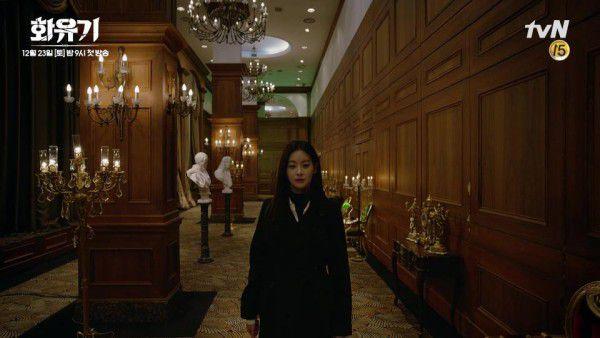 ngam-tao-hinh-nhan-vat-trong-phim-hwayugi-truoc-ngay-len-song 9