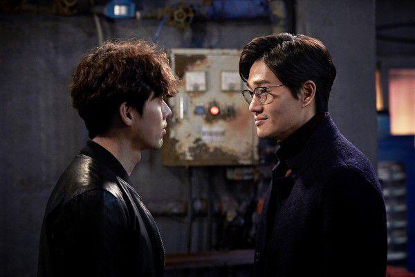 the-swindlers-thu-ve-513-ty-dong-tai-sao-phai-xem-bang-duoc