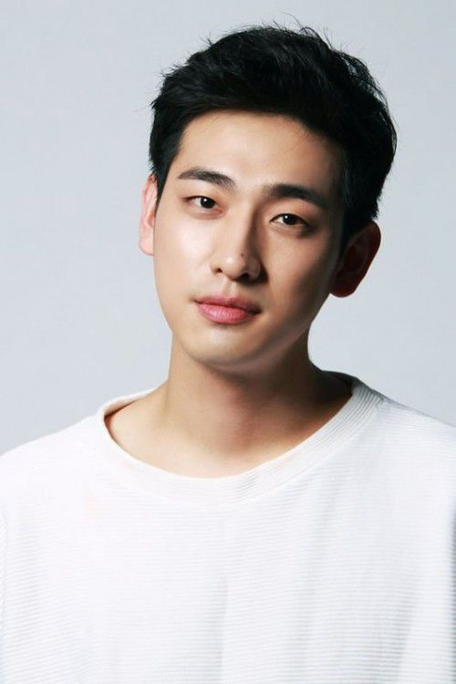 tim-hieu-them-ve-radio-romance-truoc-ngay-len-song-thang-1-2018 3