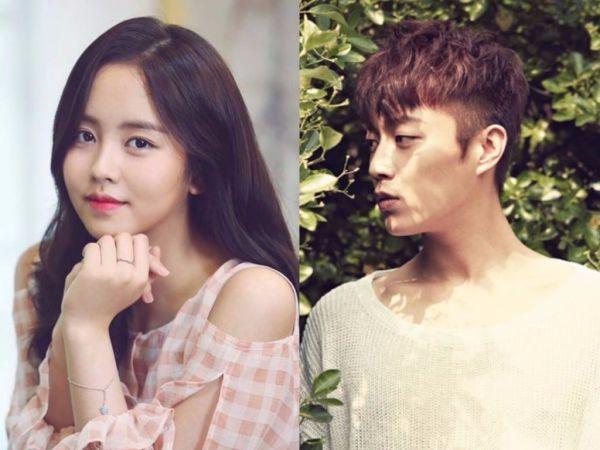 tim-hieu-them-ve-radio-romance-truoc-ngay-len-song-thang-1-2018