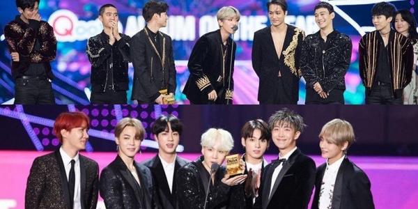 top-boygroup-kpop-nao-duoc-tim-kiem-nhieu-nhat-nam-2017 1