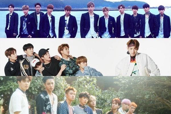 top-boygroup-kpop-nao-duoc-tim-kiem-nhieu-nhat-nam-2017 2