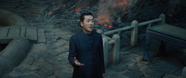 dan-sao-trong-bom-tan-10-trieu-ve-along-with-the-gods-khong-vua-dau 1