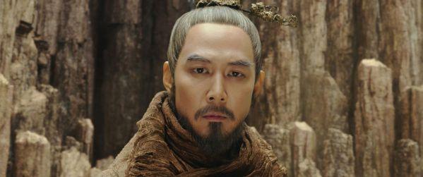 dan-sao-trong-bom-tan-10-trieu-ve-along-with-the-gods-khong-vua-dau 3