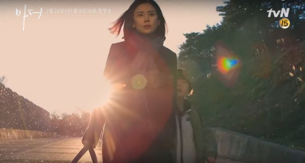danh-sach-phim-han-quoc-moi-sap-ra-mat-thang-1-2018-phai-xem-ngay14