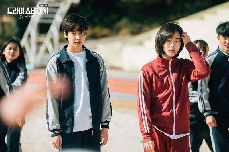 danh-sach-phim-han-quoc-moi-sap-ra-mat-thang-1-2018-phai-xem-ngay 22-2