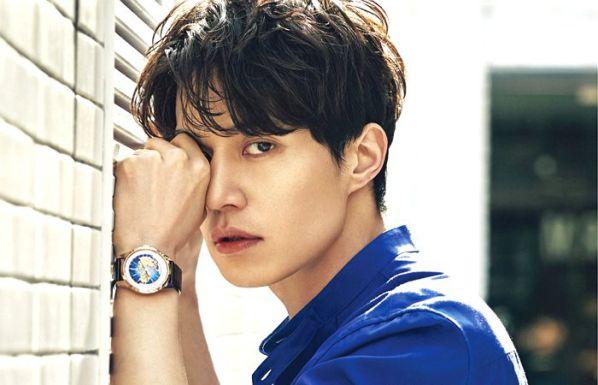 hot-lee-dong-wook-se-la-nam-chinh-trong-phim-life-cuoc-song