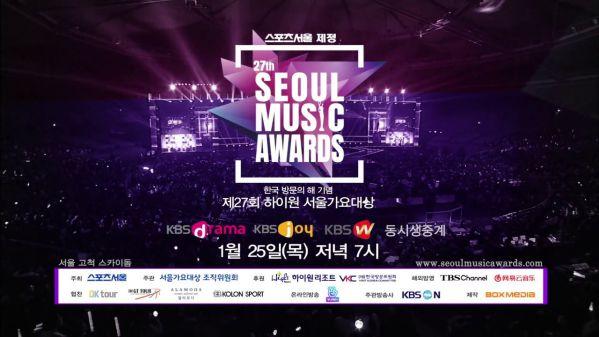 ket-qua-seoul-music-awards-lan-thu-27-bts-xuat-sac-gianh-daesang