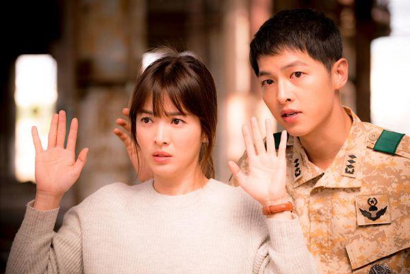 top-16-phim-bo-han-quoc-ton-kem-tien-bac-nhieu-nhat-trong-lich-su