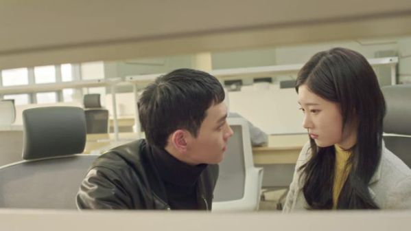 top-nhung-bo-phim-han-moi-hay-nhat-hien-nay-ve-de-tai-robot 2