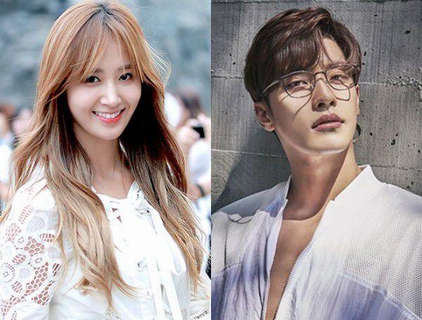 yuri-snsd-dong-cap-cung-sung-hoon-trong-tieng-goi-con-tim-2