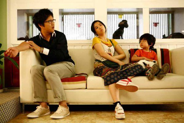 goi-y-7-bo-phim-ngan-han-quoc-hay-nhat-de-xem-dip-tet-2018