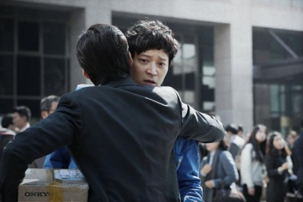 golden-slumber-phim-hot-cua-kang-dong-won-khuay-dao-valentine 3