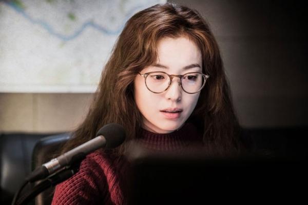 golden-slumber-phim-hot-cua-kang-dong-won-khuay-dao-valentine 6