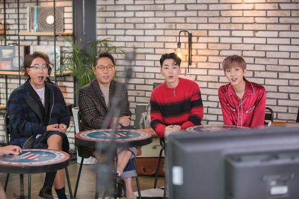 hyena-keyboard-tv-show-giai-tri-moi-cua-han-quoc-sap-len-song