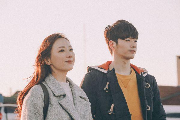 phim-dien-anh-han-thang-2-2018-co-trang-giat-gan-kich-tinh-phieu-luu 10