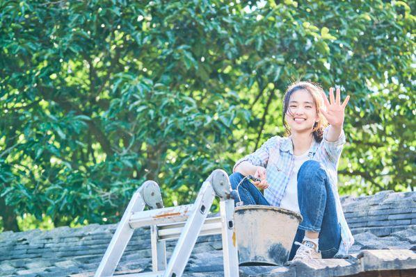 phim-dien-anh-han-thang-2-2018-co-trang-giat-gan-kich-tinh-phieu-luu 16