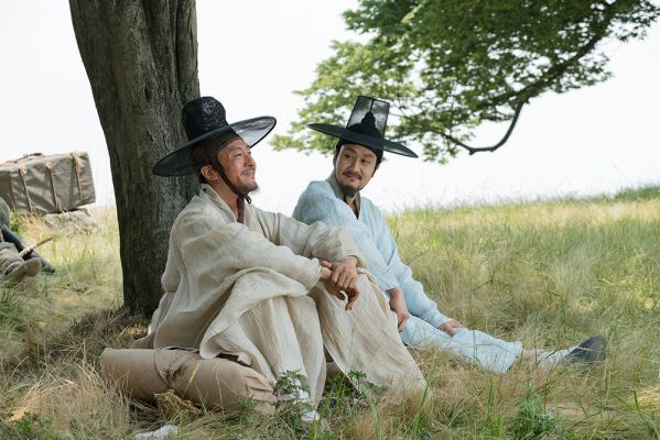 phim-dien-anh-han-thang-2-2018-co-trang-giat-gan-kich-tinh-phieu-luu 5