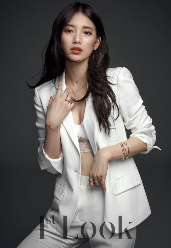 suzy-va-nam-joo-hyuk-da-tu-choi-tham-gia-come-hug-me 2